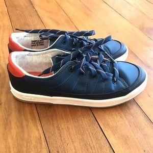 🌱 KEDS Sz 37.5EU Ladies Comfort Sneaker NWOT